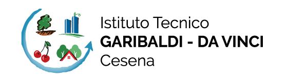 Istituto Garibaldi da Vinci